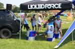 Liquid Force Rookie Tour 2015 - Grossbeeren