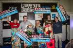 Wake Masters 2014 - Berlin