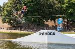 Wake Masters 2015 - Olympiapark Muenchen